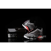 Kids Jordan|Kids Air Jordan 14 Charcoal Red