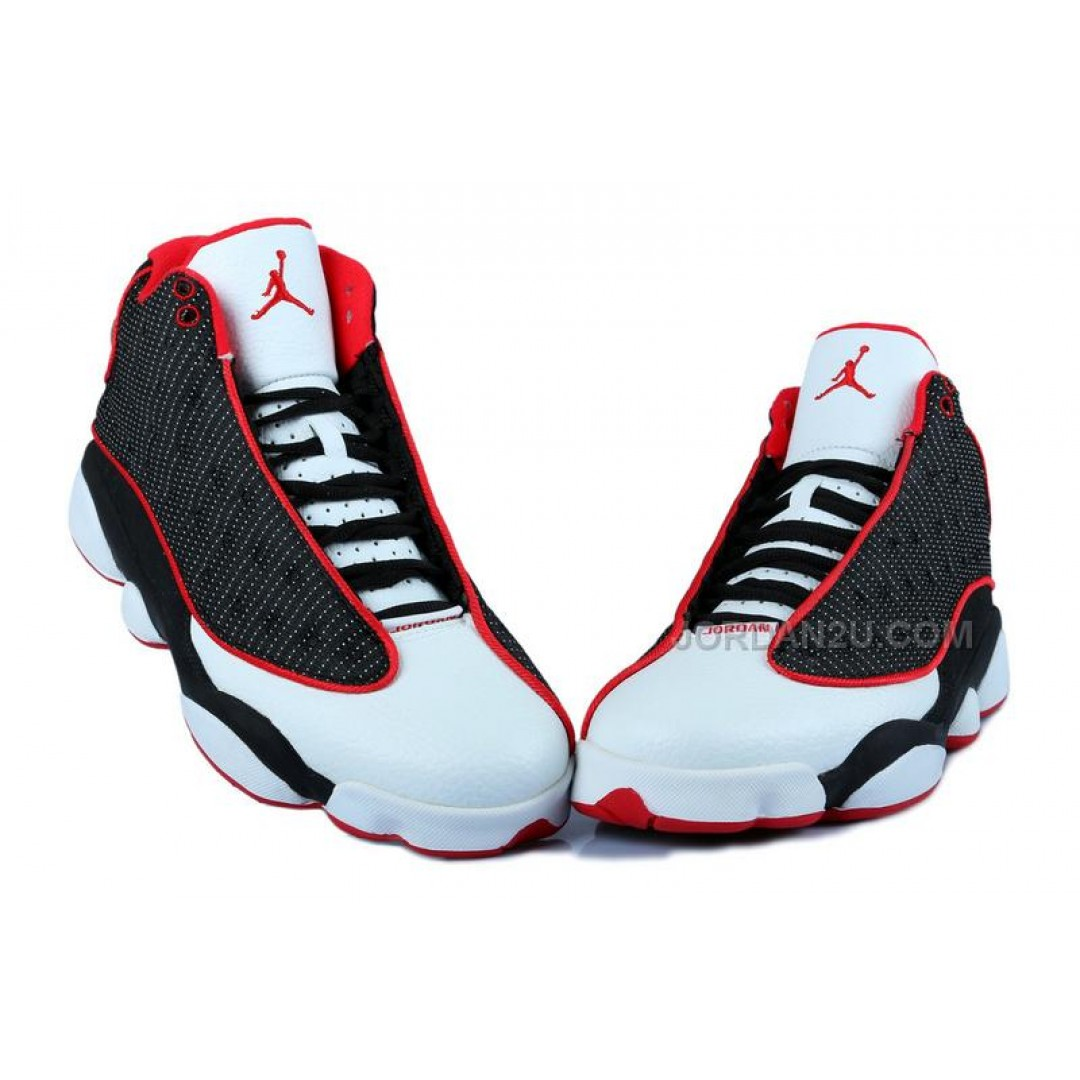 s air xiii retro aaaa 206 price 53 00