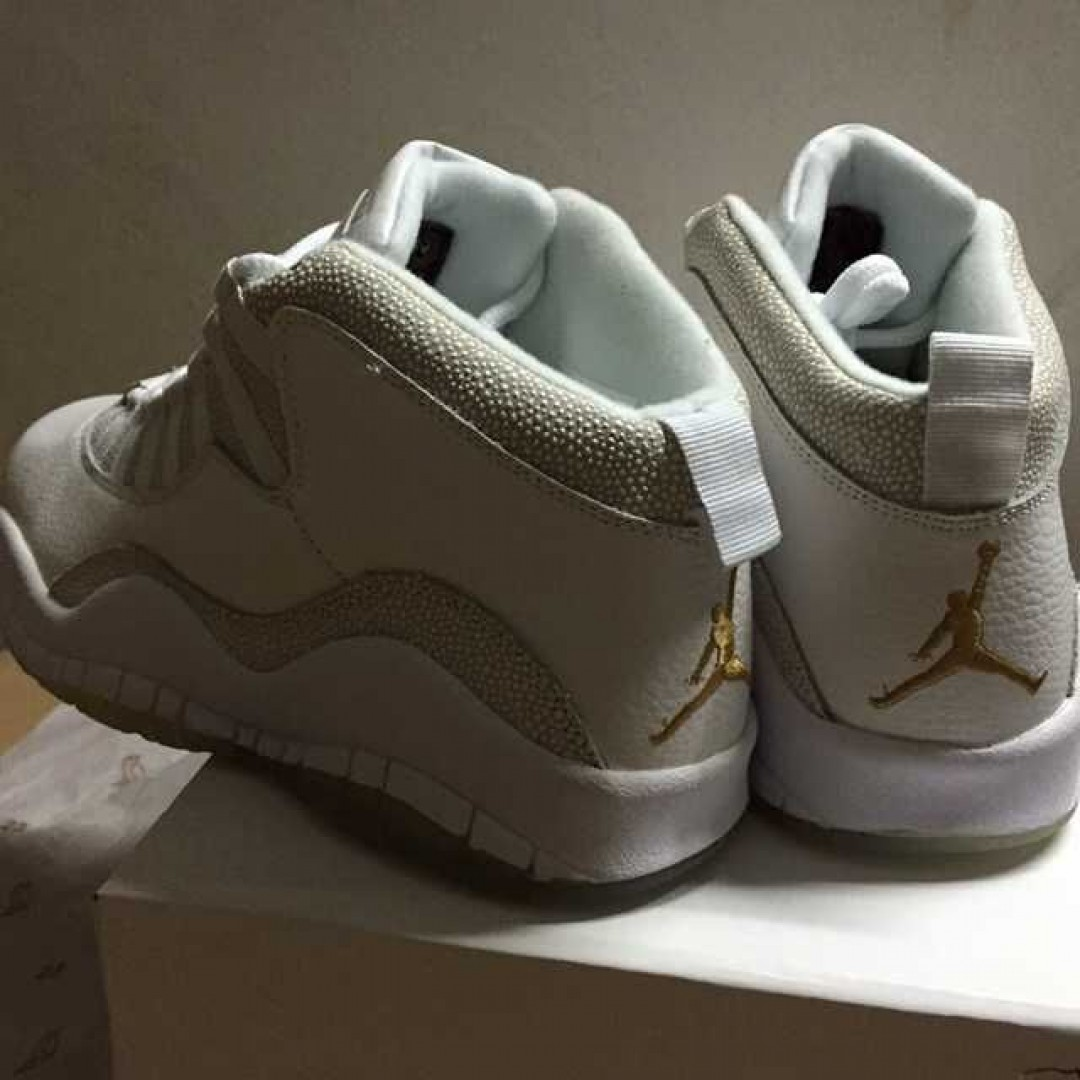 Drake Shoes Ovo For Sale