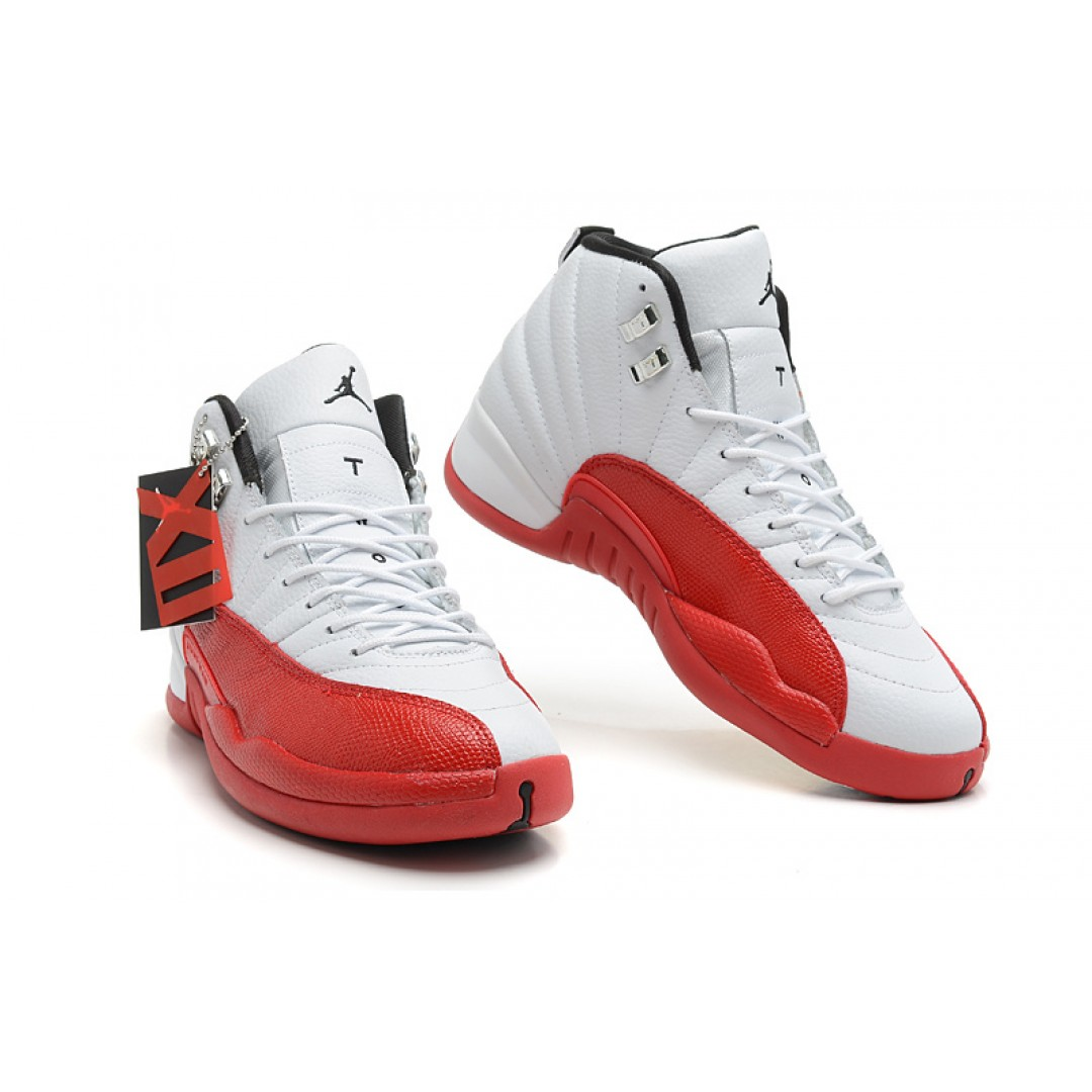 Jordan Retro Shoes Sale Online