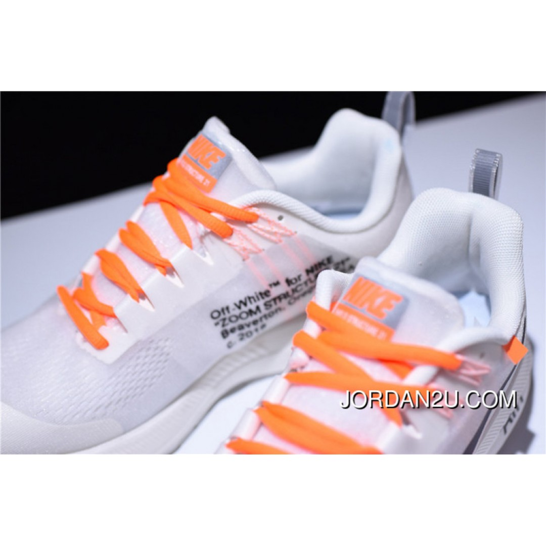 d9dc6e3e0897 ... Hyx62308 OFF-WHITE People Manage Virgil Abloh X Nike Air Zoom Structure  21 LUNAREPIC 21 ...